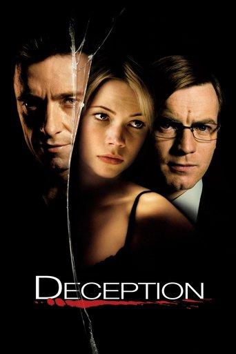 Deception Stream