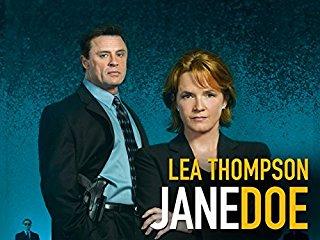Deckname Jane Doe stream