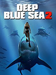 Deep Blue Sea 2 Stream