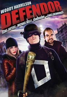 Defendor - stream