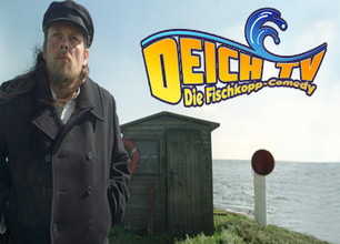 Deich TV stream