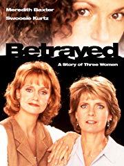 Deine Tochter und mein Mann (Betrayed: Story Of Three Women) stream