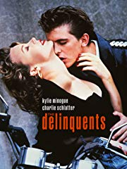 Delinquents, The (1989) stream