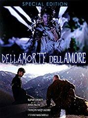 Dellamorte Dellamore stream