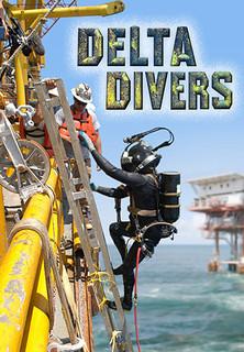 Delta Divers - Teil 1 stream