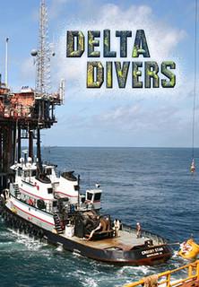 Delta Divers - Teil 2 stream