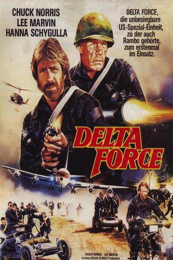 Delta Force stream