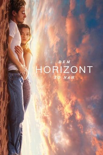 Dem Horizont so nah Stream