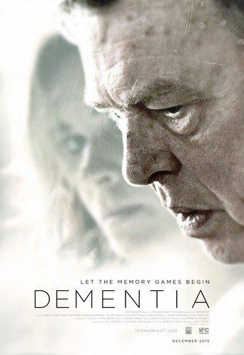 Dementia Stream