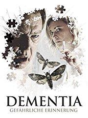 Dementia: Gefährliche Erinnerung stream