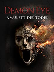 Demon Eye - Amulett des Todes - stream