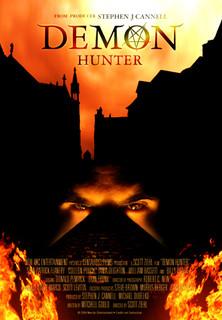 Demon Hunter stream