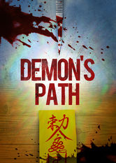 Demon's Path stream