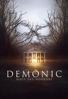 Demonic - Haus des Horrors stream