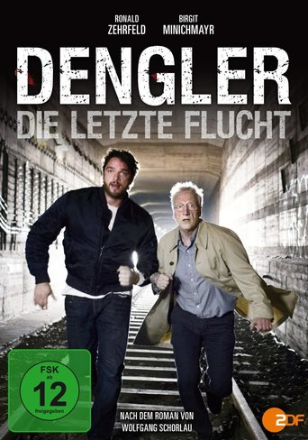 Dengler - Die letzte Flucht stream