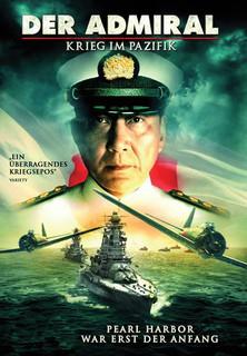 Der Admiral - Krieg im Pazifik stream