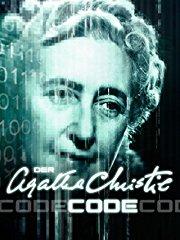 Der Agatha Christie Code stream