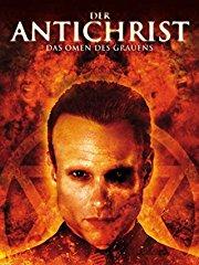 Der Antichrist stream