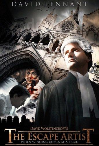 Der Anwalt des Teufels stream