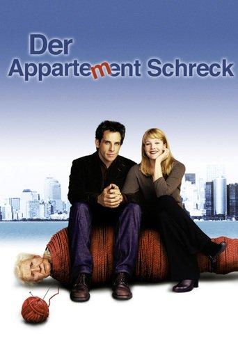 Der Appartement-Schreck Stream