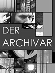 Der Archivar stream