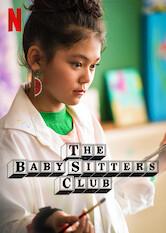 Der Babysitter-Club Stream