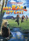 Der Bär ist los! stream