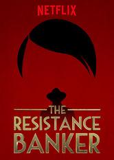 Der Bankier des Widerstands stream