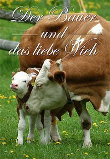 Der Bauer und das liebe Vieh stream