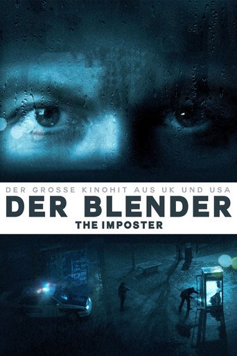 Der Blender - The Imposter stream