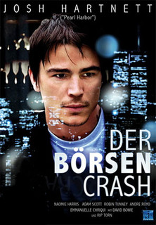 Der Börsen-Crash stream