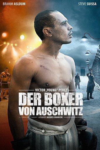 Der Boxer von Auschwitz stream