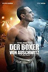 Der Boxer von Auschwitz ? Victor ?Young? Perez stream