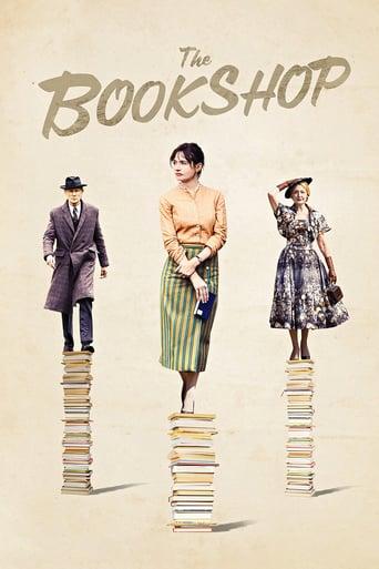 Der Buchladen der Florence Green Stream