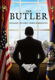 Der Butler stream