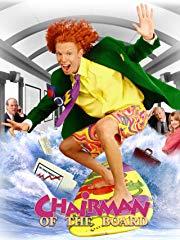 Der Chaotenboss (Chairman of the Board) Stream