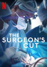 Der chirurgische Schnitt Stream