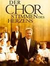 Der Chor stream