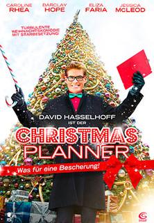 Der Christmas Planner - stream