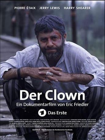 Der Clown Stream