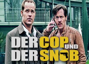 Der Cop und der Snob - stream