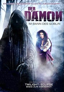 Der Dämon - Im Bann des Goblin - stream