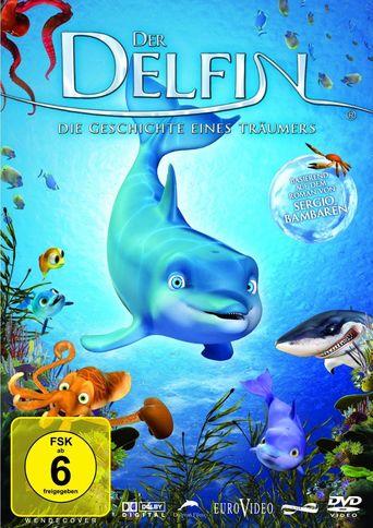 Der Delfin - Die Geschichte eines Träumers - stream