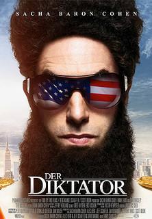 Der Diktator stream