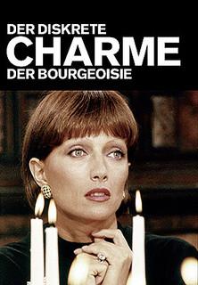 Der diskrete Charme der Bourgeoisie - stream