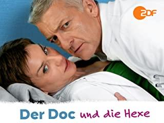 Der Doc und die Hexe Stream