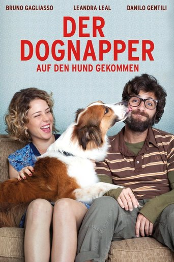 Der Dognapper - Auf den Hund gekommen stream