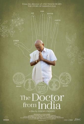 Der Doktor aus Indien stream