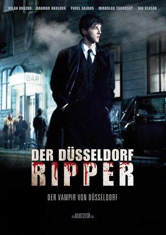 Der Düsseldorf Ripper stream