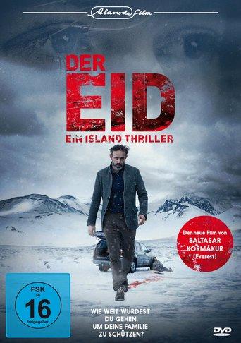 Der Eid: Ein Island Thriller stream